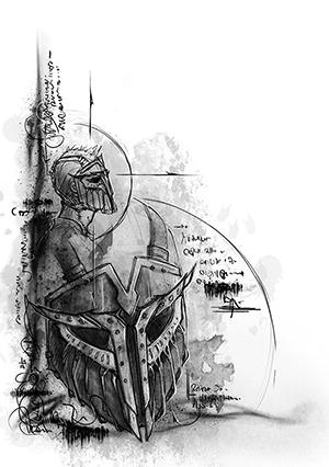 Kapitel-4-Borgia-Maske