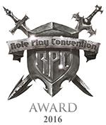 Award-Logo-Silber