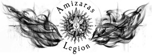 Logo Banner_Legion Low